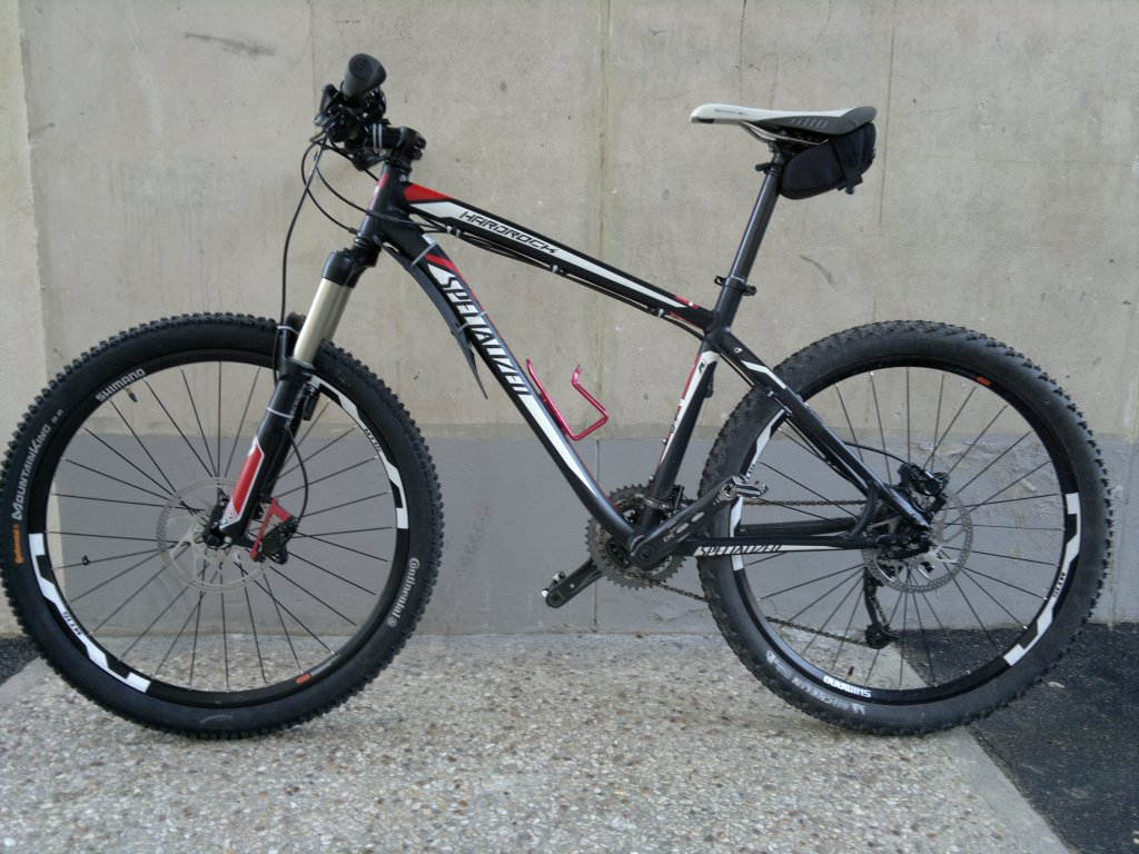 Your Entry Level MTB (Pics and Upgrades)-2013-01-30-137.jpg