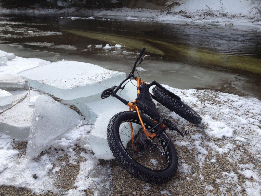 ice-2013-02-02-12.34.01.jpg