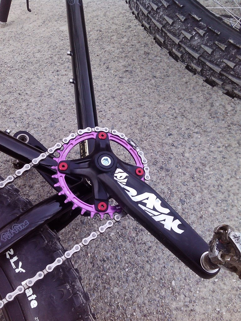 Bike specs with pics-2013-02-03-15.20.24.jpg