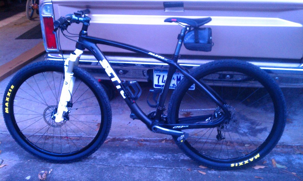 Post Your Carbon Razzo 29ers!-2013-02-03-17.56.06.jpg