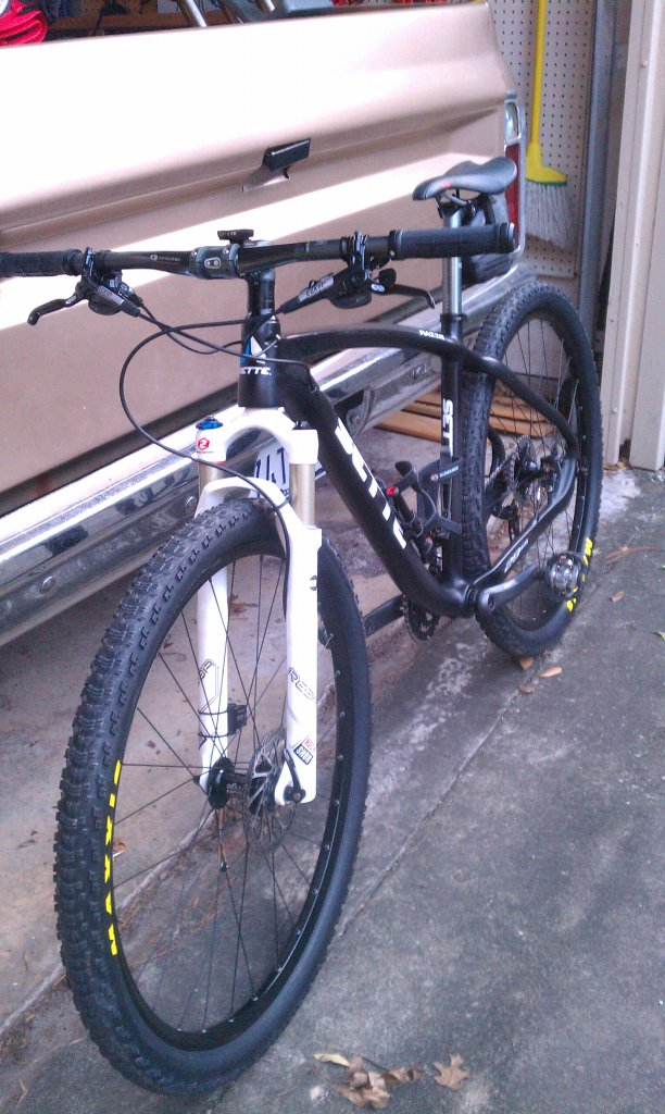 Post Your Carbon Razzo 29ers!-2013-02-03-17.56.19.jpg