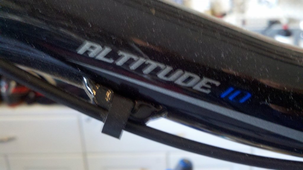 Is this a 2011 Altitude 10 ?-2013-02-07_14-48-15_556.jpg