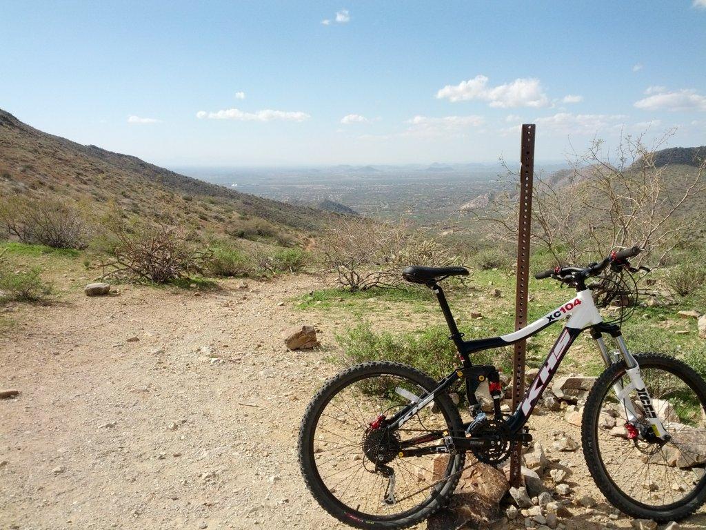 Bike + trail marker pics-2013-02-08-13.48.24.jpg