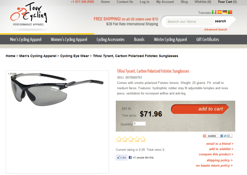 Sunglasses; Price ??-2013-02-08_1649_zps38eb6c3d.png