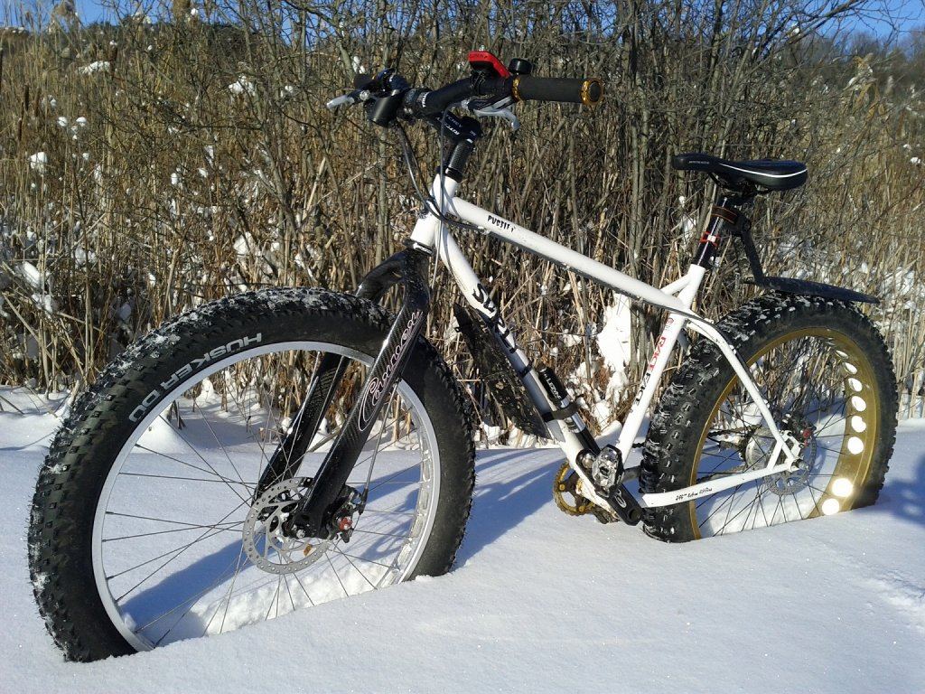 Daily fatbike pic thread-2013-02-09-09.20.39a.jpg