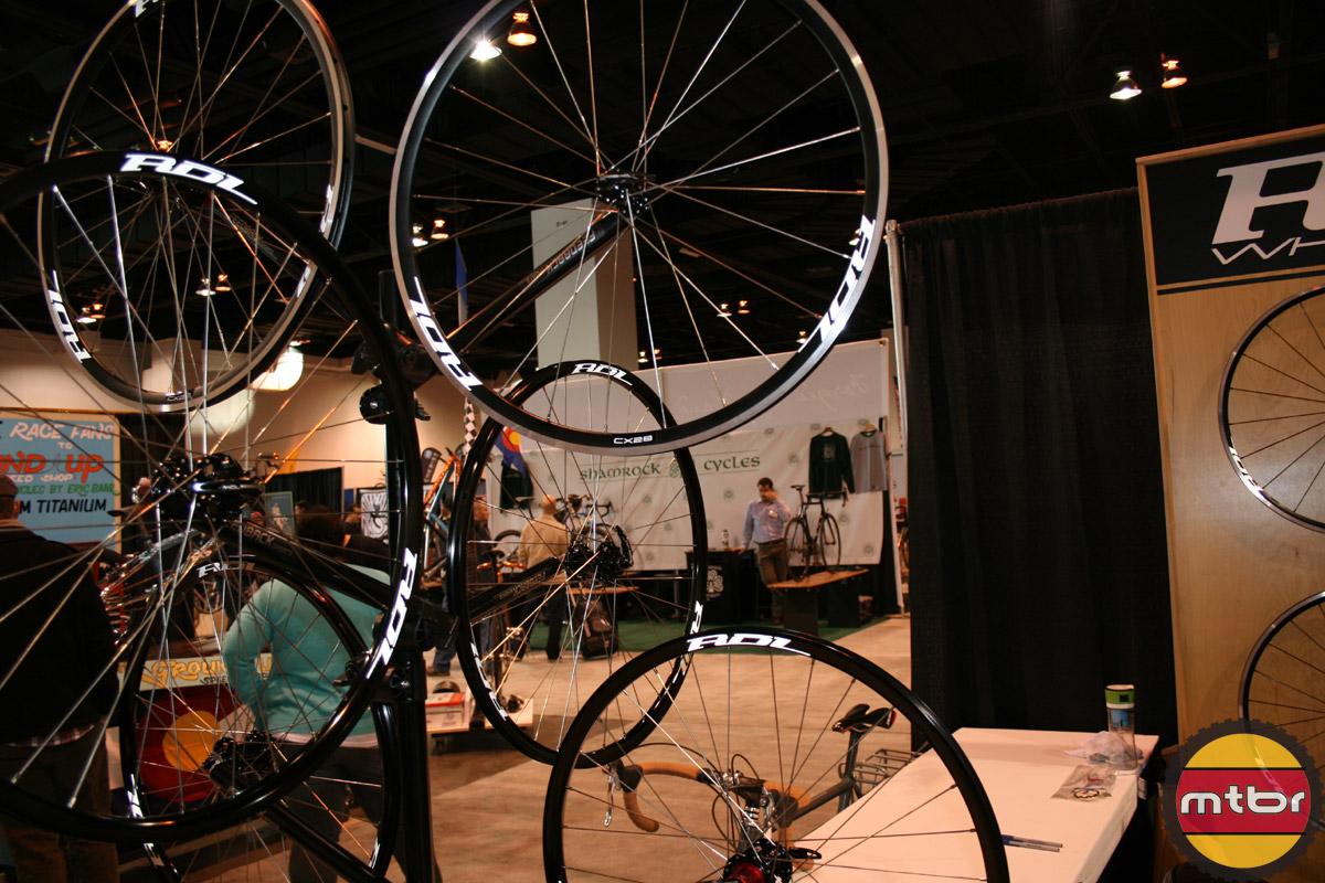 ROL Wheels