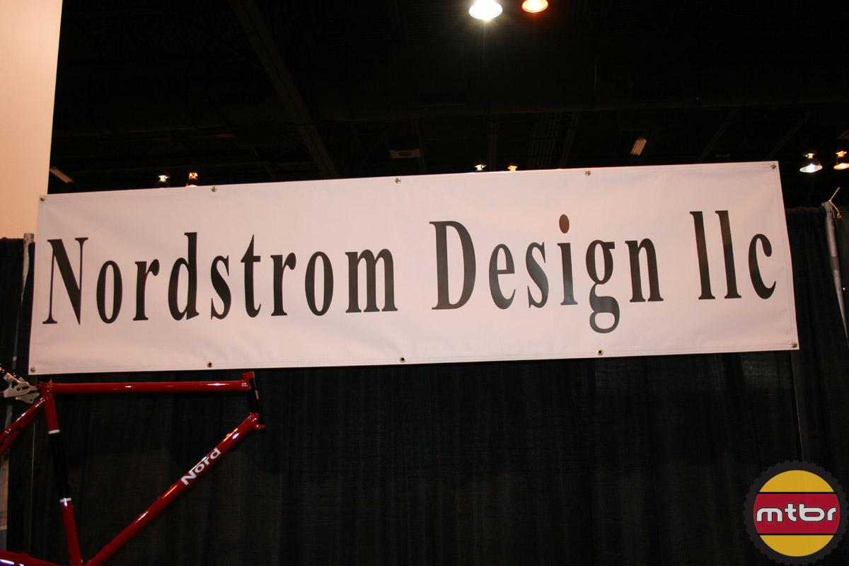Nord - Nordstrom Design