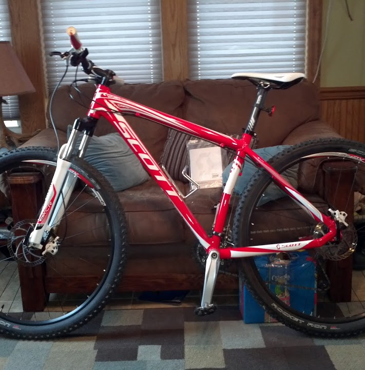 Sold my Scott Scale 29er Comp for a Giant Anthem X3 29er-2013-02-28_15-36-59_74.jpg