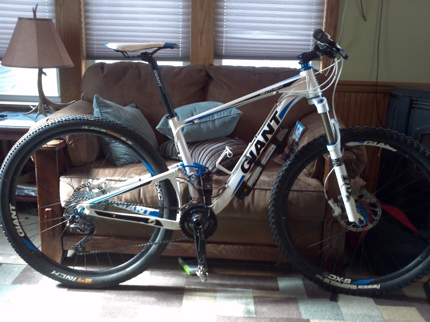 Sold my Scott Scale 29er Comp for a Giant Anthem X3 29er-2013-03-02_11-41-39_378.jpg