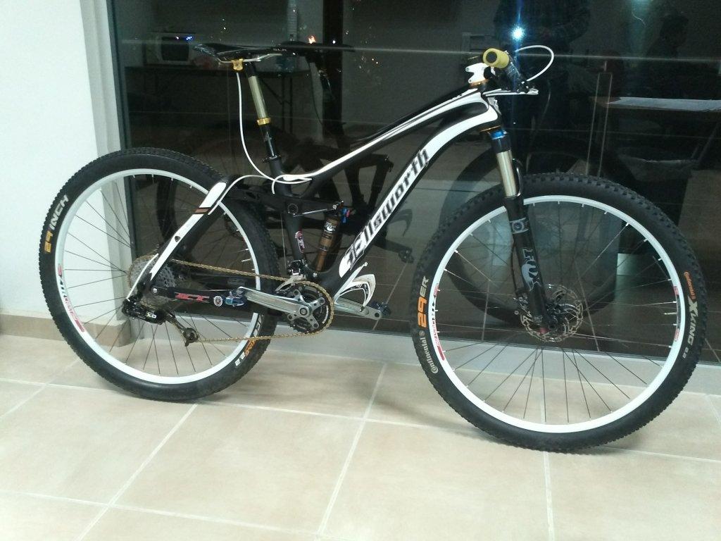 Bici robada Ellworth Evolve-2013-03-05-19.22.55.jpg