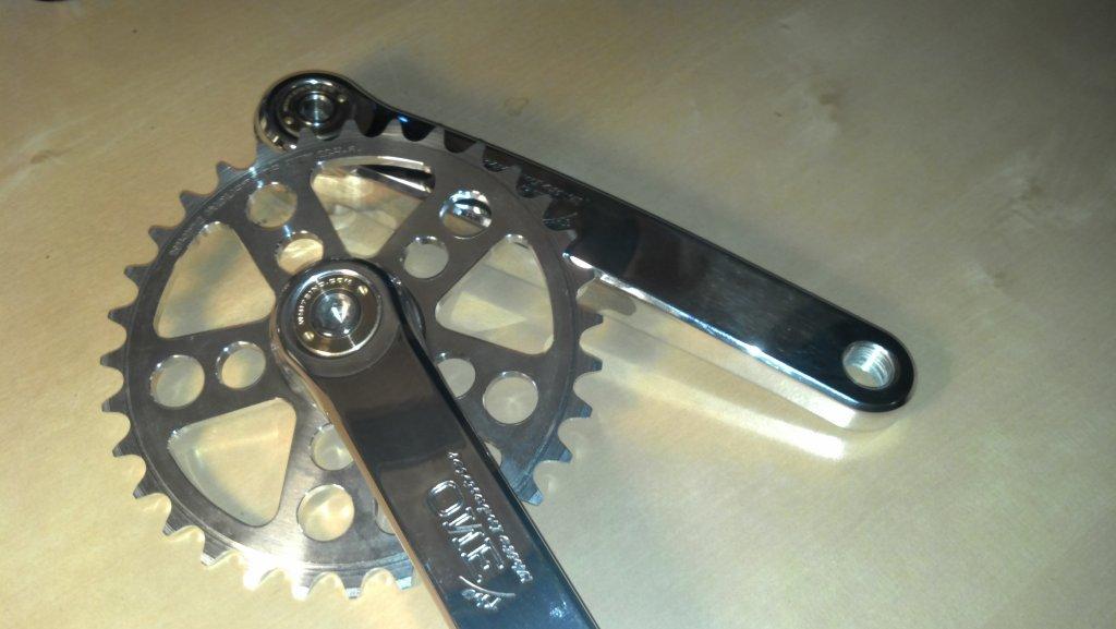 Which lightweight, quality crankset?-2013-03-13_17-25-53_79.jpg