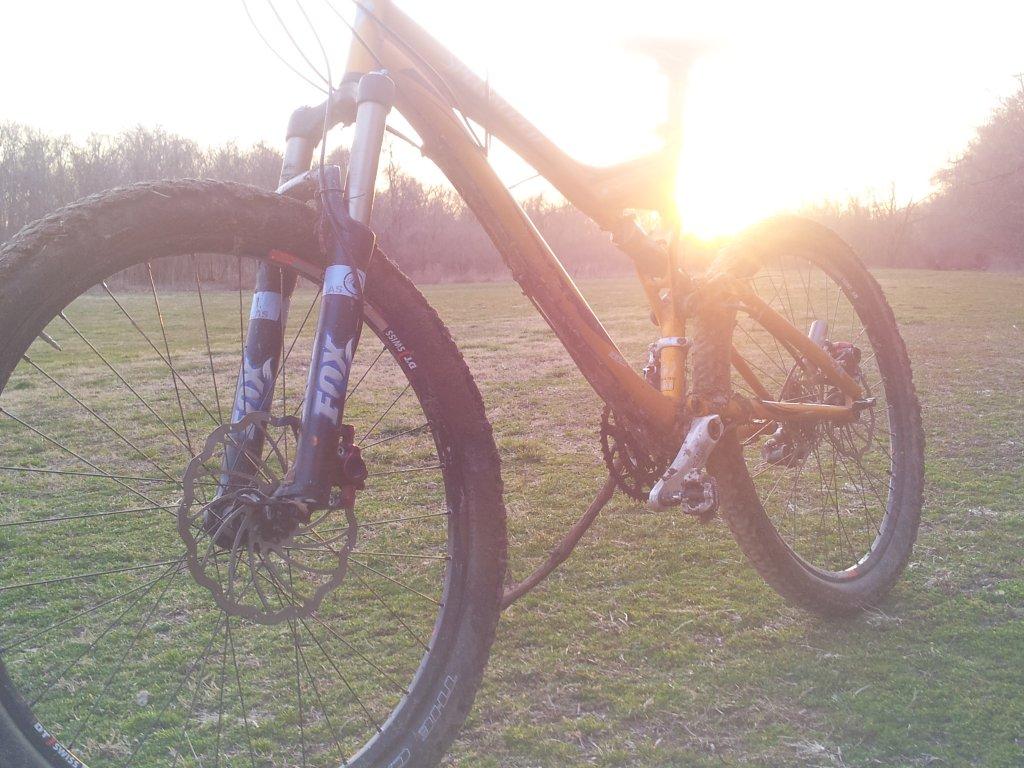 Great Plains Regional Bike Picture Thread-2013-03-14-18.53.44.jpg