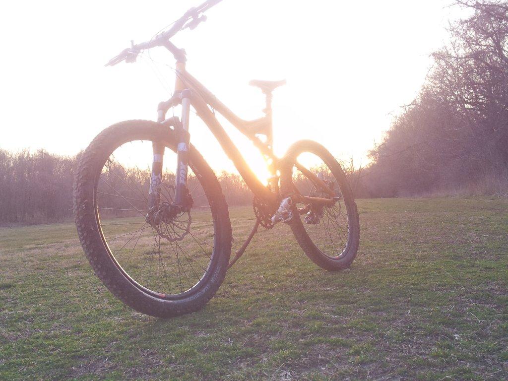 Great Plains Regional Bike Picture Thread-2013-03-14-18.54.43.jpg