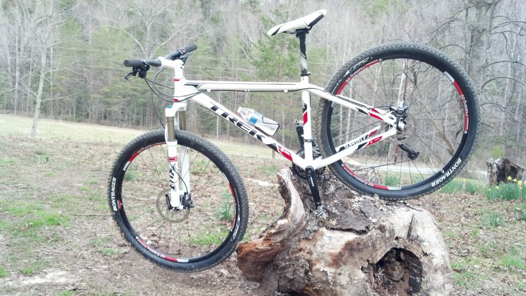 Post Pictures of your 29er-2013-03-16_18-13-39_974-1-.jpg