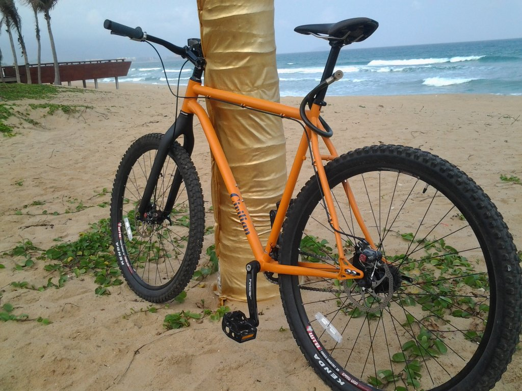 Trying to understand gear ratios for a 29er.  Please help!-2013-03-17-17.16.09.jpg