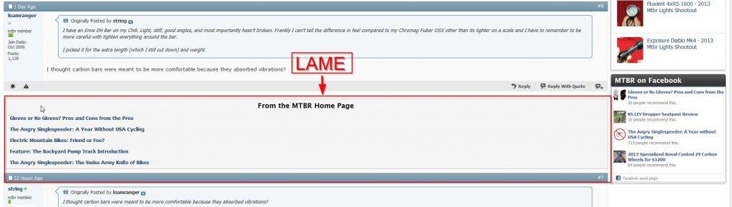 New MTBR links embedded mid-thread-2013-03-27-08_30_46-carbon-bar-advice.jpg