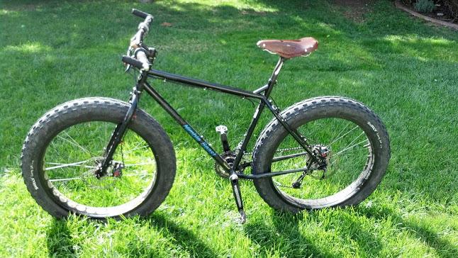 Bike specs with pics-2013-03-28_15-58-16_65.jpg