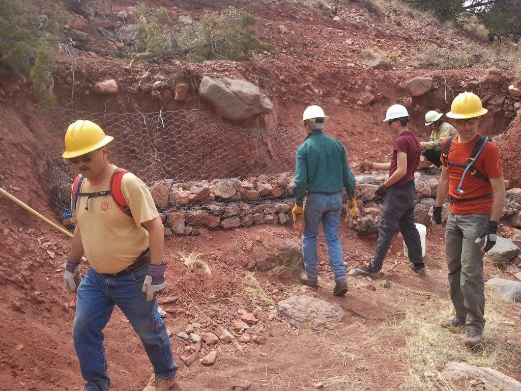 Placitas Trail Work-2013-03-30-13.26.32.jpg