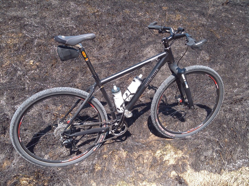 Post Pictures of your 29er-2013-04-04_14-06-09_878_2.jpg