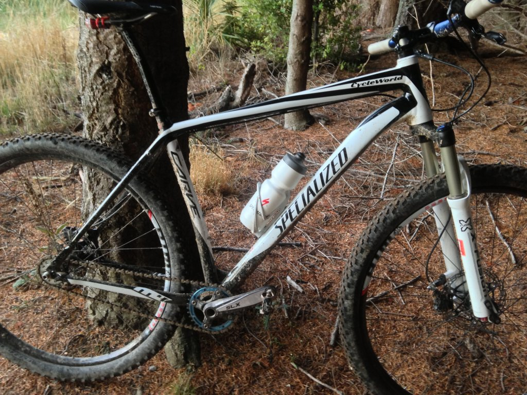 Specialized Carve Pro 29 SS-2013-04-10-18.00.57-hdr.jpg