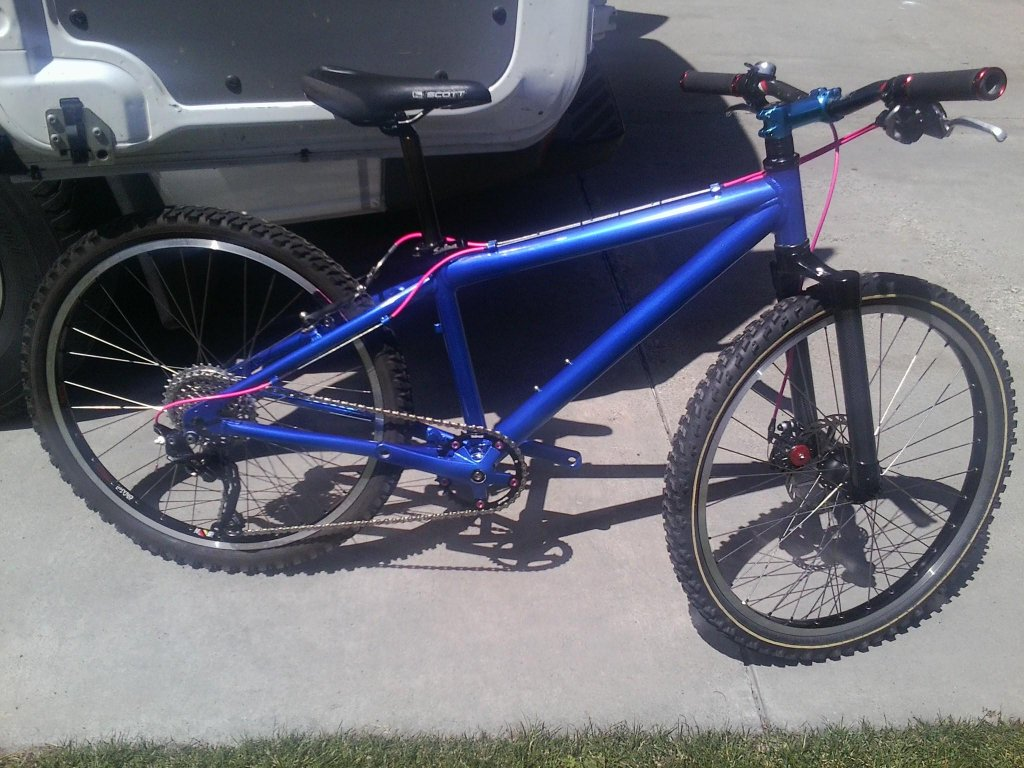 "Custom build 24"" Kids bike.-2013-04-24-13.30.12.jpg"
