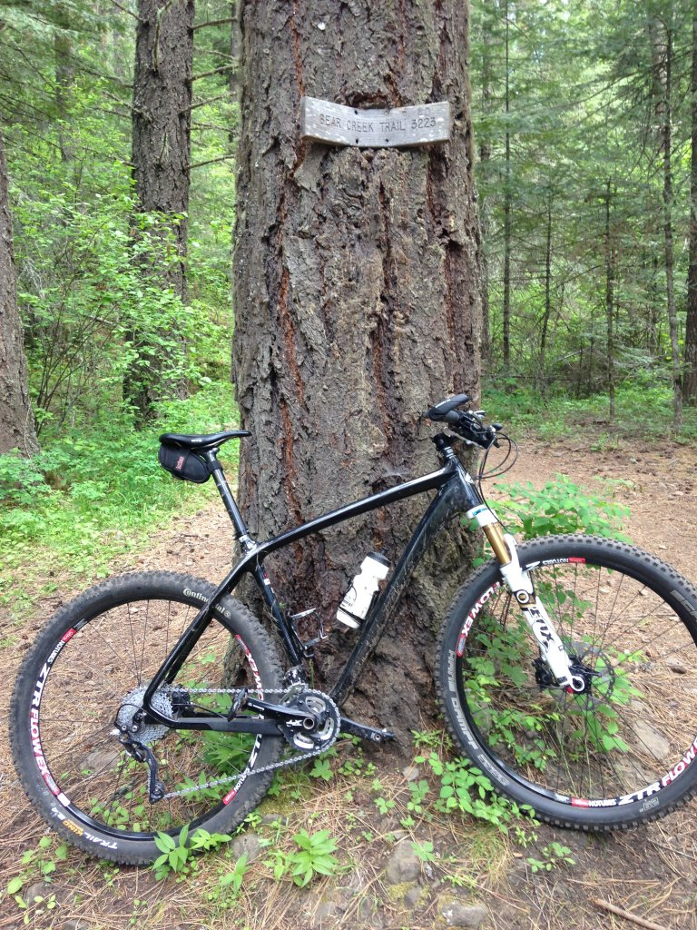 Bike + trail marker pics-2013-05-20-11.55.29.jpg