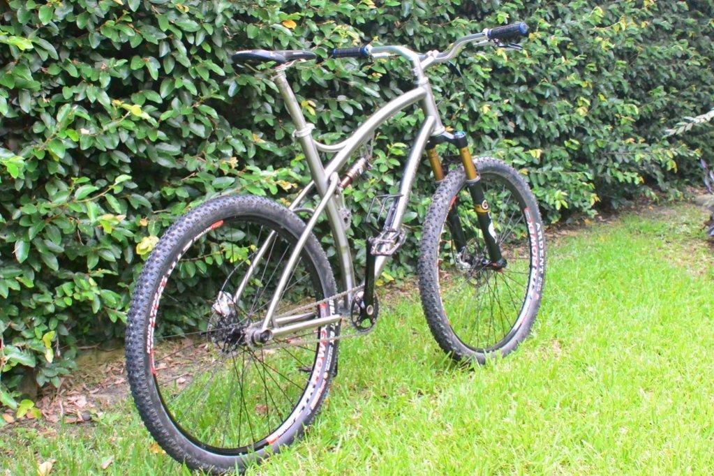 Full SUS SS trail bike fun-2013-06-11-02.44.04-1024x683-.jpg