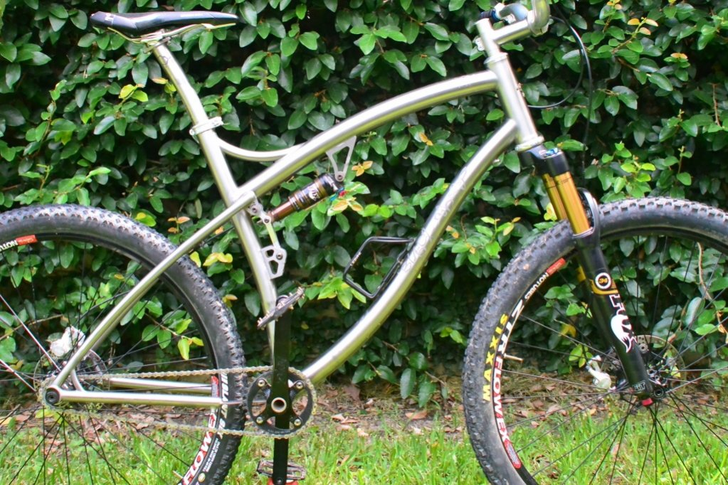 Full SUS SS trail bike fun-2013-06-11-02.44.48-1024x683-.jpg