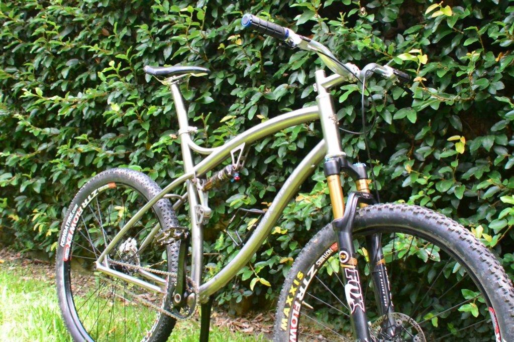 Full SUS SS trail bike fun-2013-06-11-02.45.26-1024x683-.jpg