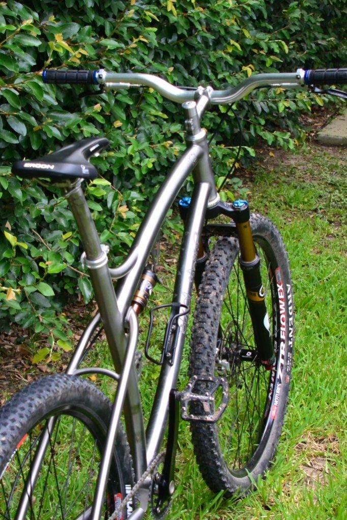Full SUS SS trail bike fun-2013-06-11-02.50.04-683x1024-.jpg