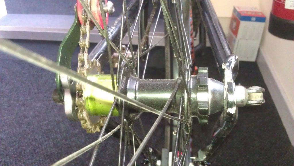 New conversion - wheel slipping-2013-06-17-10.51.04.jpg