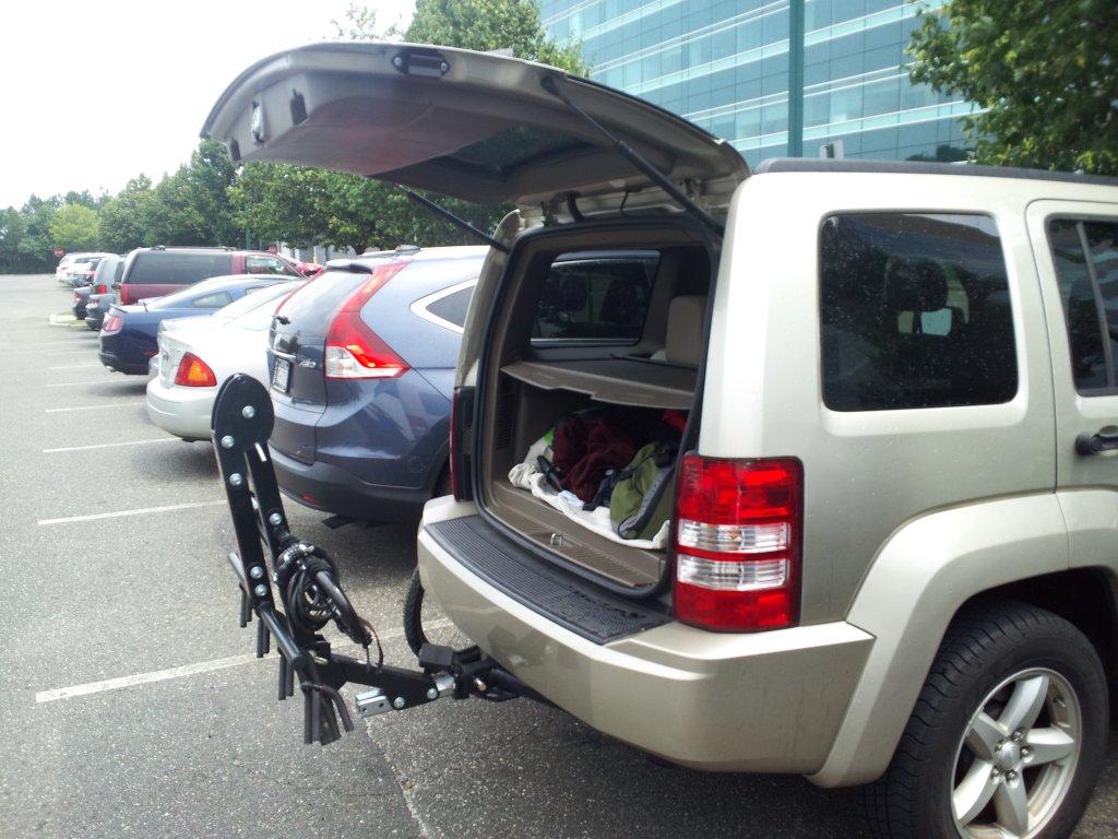 Shopping for a new bike rack, suggestions?-2013-06-24-14.06.14.jpg