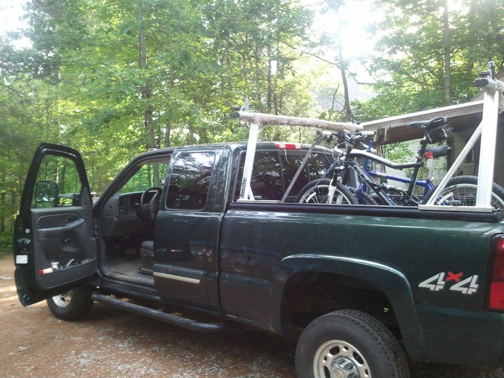 Carrabassett Backcountry Cycle Challenge  -- Maine-2013-07-12-07.12.24.jpg
