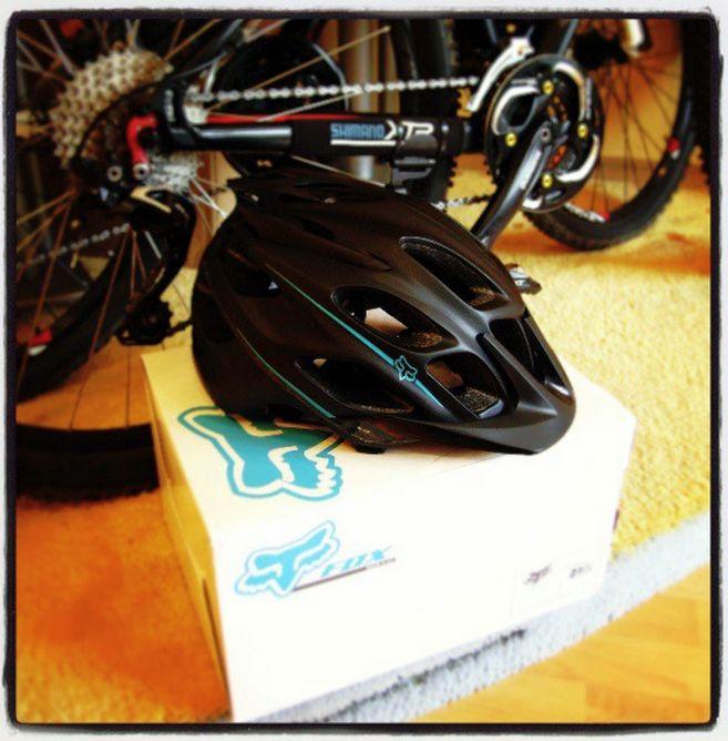 Fox Racing Flux (2013) helmet help needed!-2013-07-23_1346.jpg