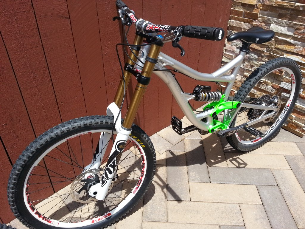 DownHill bike for trail riding???-2013-07-24-13.08