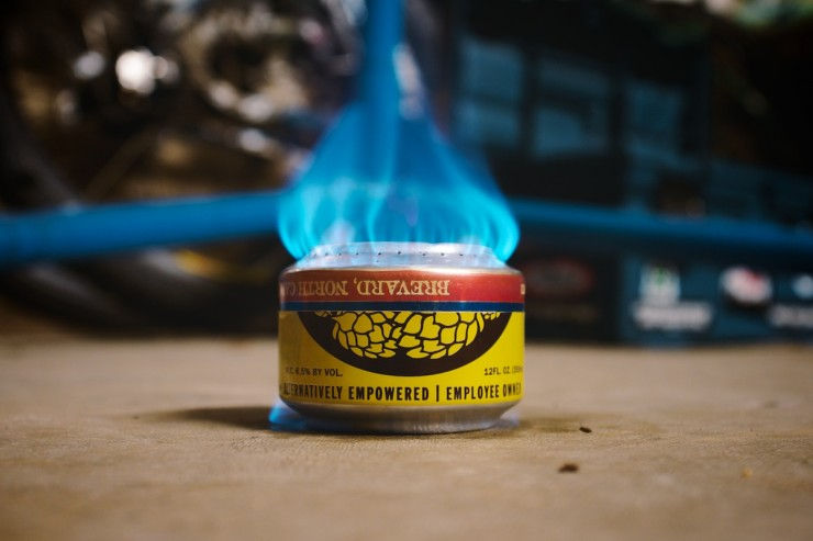 'Hop-can' stoves: made and tested 5 variations of can stoves for bikepacking-2013-08-22_main-740x493.jpg
