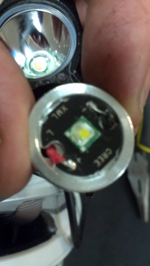 SolarStorm/FandyFire X2-2013-08-24_15-55-32_490.jpg