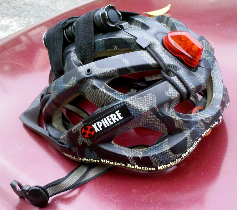 Self contained helmet mount lights for commuting-2013-09-14_12-17-29_146b.jpg