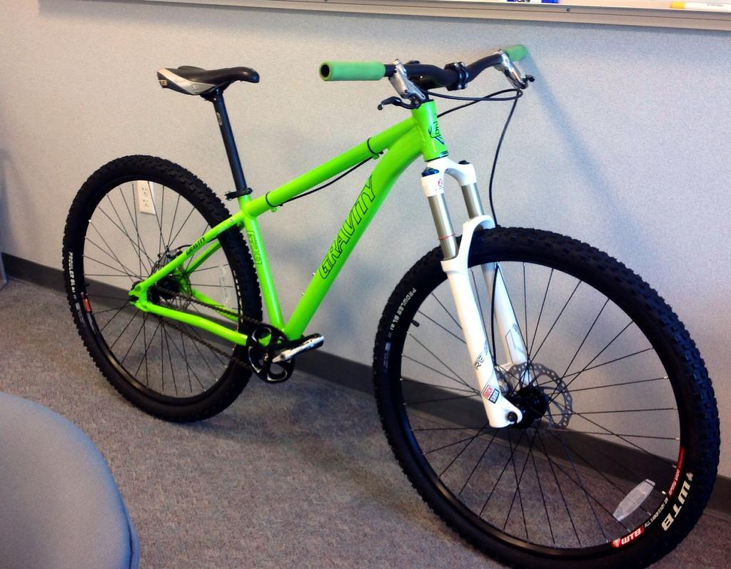 Does the gravity 29er single speed have good alignment?-2013-09-24-8-.jpg