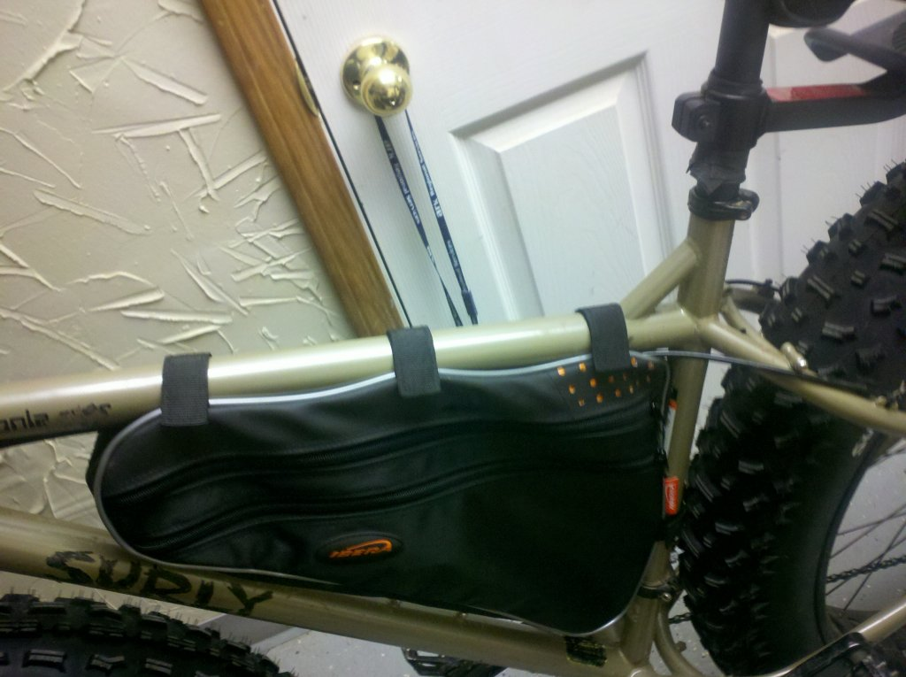 Ibera frame bags - super cheap and great fit-2013-10-09_22-20-17_435.jpg