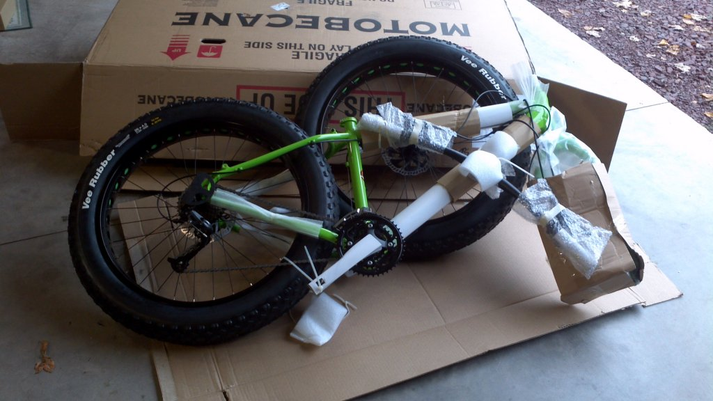 Show us your Moto Fatbikes! :-)-2013-10-11_16-01-10_597.jpg