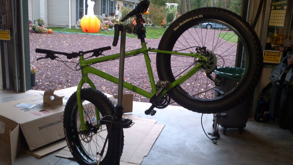 Show us your Moto Fatbikes! :-)-2013-10-11_17-21-20_50.jpg