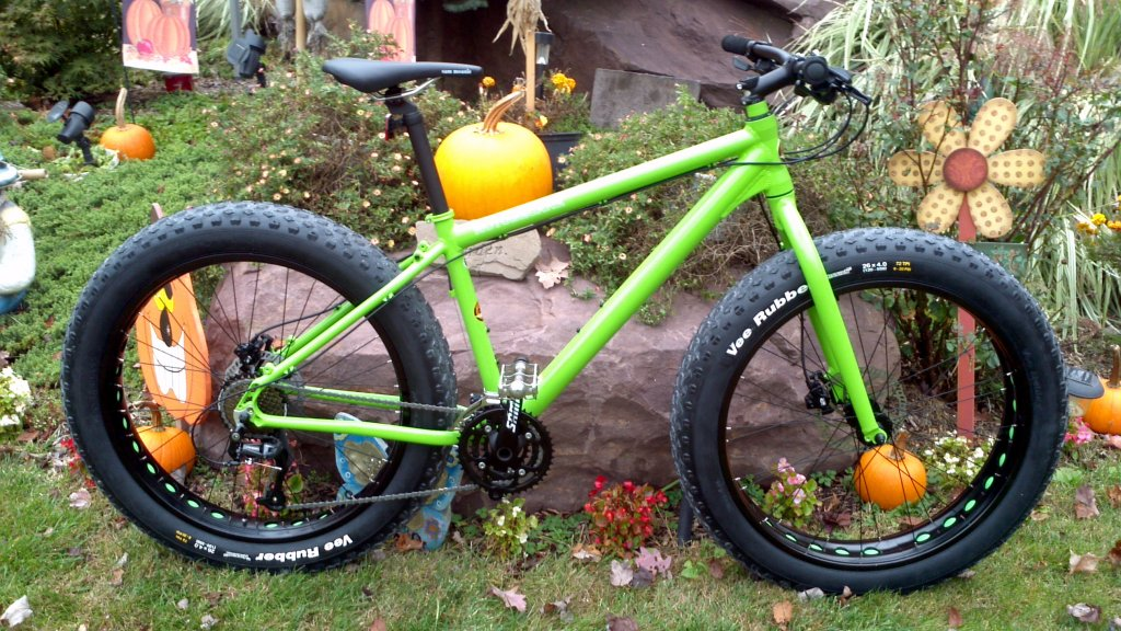 Show us your Moto Fatbikes! :-)-2013-10-11_17-27-02_407.jpg