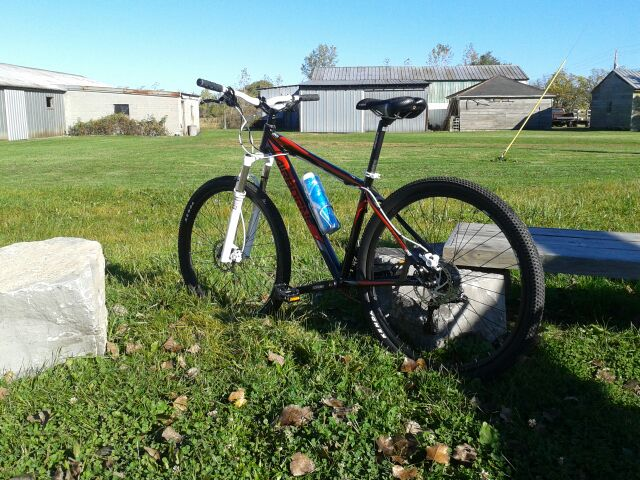 Post Your Modified Airborne Bikes-2013-10-1210.16.06.jpg