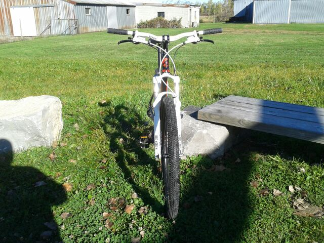 Post Your Modified Airborne Bikes-2013-10-1210.18.40.jpg