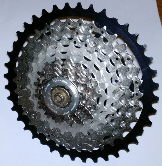 Shimano's answer to SRAM's 1x11-2013-10-18-676.jpg