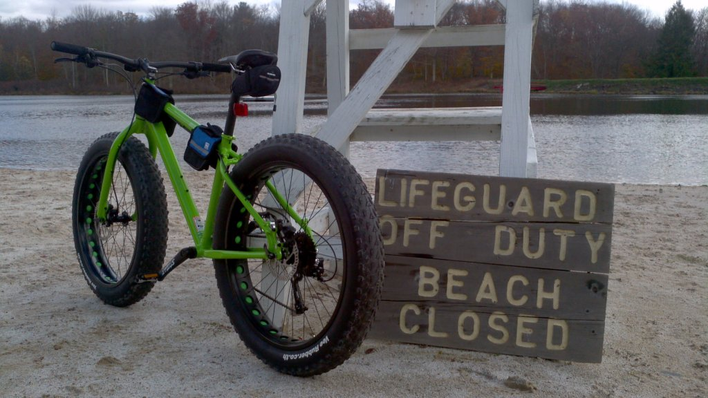 Show us your Moto Fatbikes! :-)-2013-10-18_12-02-50_689.jpg