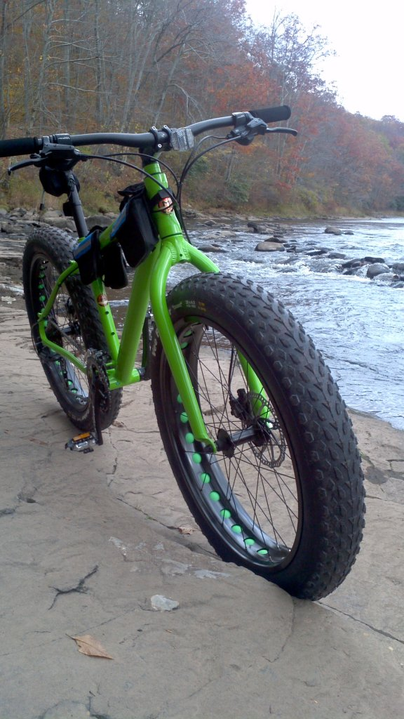 Show us your Moto Fatbikes! :-)-2013-10-18_12-17-39_657.jpg