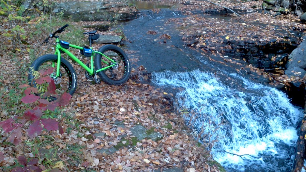 Show us your Moto Fatbikes! :-)-2013-10-18_12-25-17_926.jpg