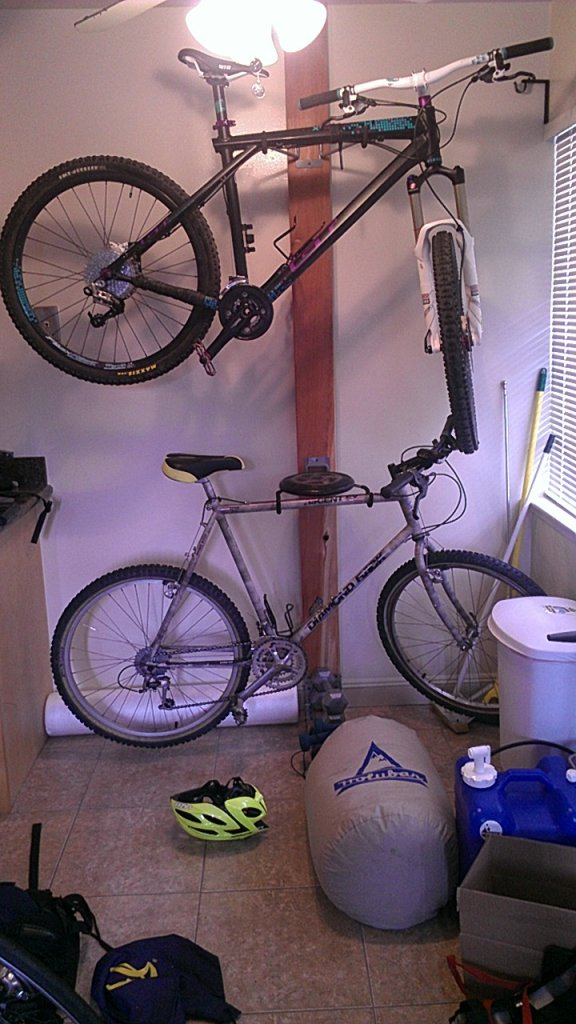 Trying to replace parts on old Diamond Back Ascent EX, don't know where to start..-2013-10-20-10.36.05.jpg